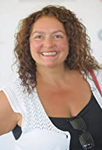 Aida Turturro's primary photo