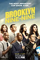 Image of Brooklyn Nine-Nine