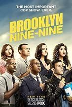 Primary image for Brooklyn Nine-Nine