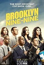 Brooklyn Nine-Nine (2016)