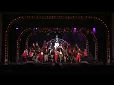 Musical Theater/Show Clip