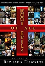 Root of All Evil? (2006) Poster - Movie Forum, Cast, Reviews