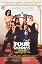 Image of Four Rooms