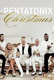 A Pentatonix Christmas Special 2016