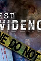 Image of Best Evidence