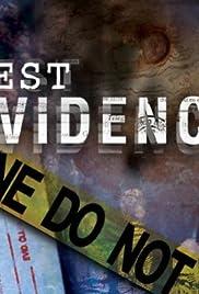 Best Evidence Poster