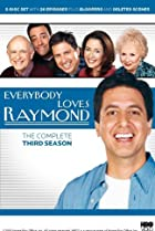 Image of Everybody Loves Raymond: Halloween Candy