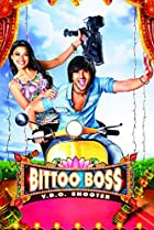 Image of Bittoo Boss