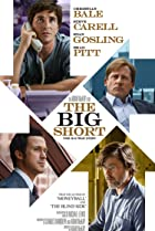 Image of The Big Short