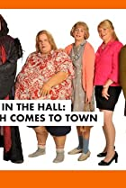 Image of Kids in the Hall: Death Comes to Town