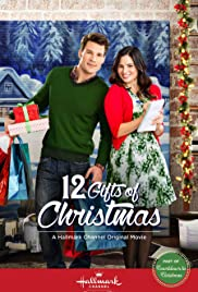 12 Gifts of Christmas (TV Movie 2015) - IMDb