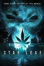 Star Leaf(1970)