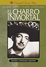 The Immortal Charro