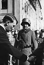 Image of Hindenburg - Der Mann, der Hitler zum Kanzler machte