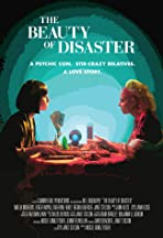 The Beauty of Disaster