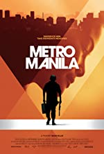 Metro Manila(2013)