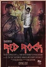 Travis Porter: Red Rock