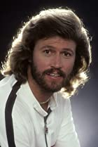 Image of Barry Gibb