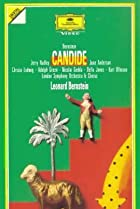 Image of BBC Play of the Month: Candide