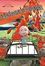 Helena's Dream