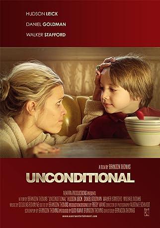 Unconditional (2008)