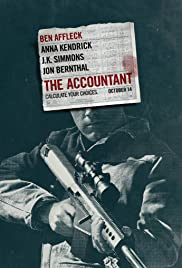 The Accountant 2016 720p BRRip x264 AAC-ETRG 1GB