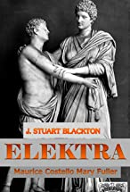 Primary image for Elektra