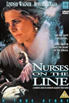 Image of Nurses on the Line: The Crash of Flight 7