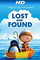 Image of Lost and Found