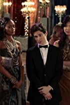Image of Gossip Girl: The Wrong Goodbye