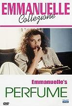 Emmanuelle's Perfume