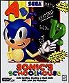 Sonic's Schoolhouse