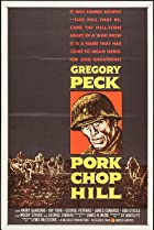 Image of Pork Chop Hill
