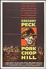Pork Chop Hill(1959)