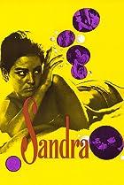 Image of Sandra
