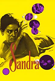 Sandra (1965) Poster - Movie Forum, Cast, Reviews
