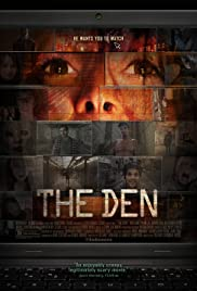 The Den / Den Chat 2013
