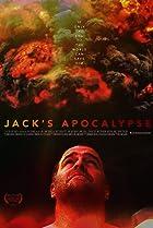 Image of Jack's Apocalypse