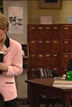 Image of Married with Children: Bud Hits the Books
