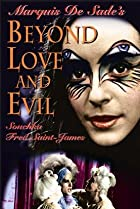 Image of Beyond Love and Evil