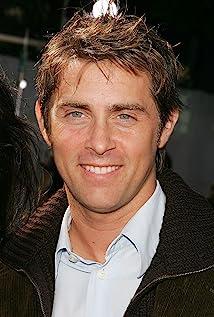 Aktori John Gatins