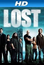 Primary image for Lost: A Journey in Time