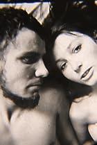 Image of Master and Tatyana