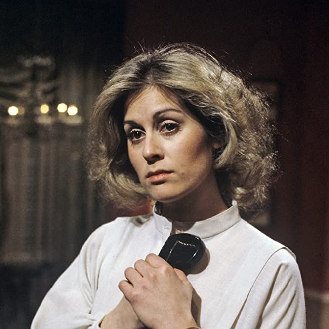 ONE LIFE TO LIVE - Judith Light - 4/16/79