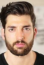 Kurt Eberle's primary photo