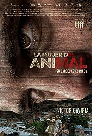 La Mujer del Animal (2016) eMule