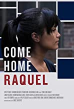 Come Home Raquel