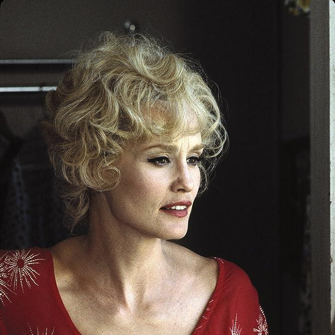 Jessica Lange in Blue Sky (1994)