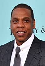 Jay-Z's primary photo