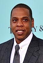 Jay-Z's primary photo